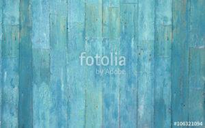 fotolia 106321094