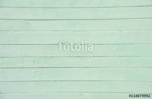 fotolia 118879992
