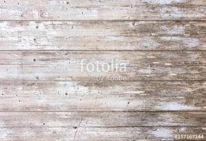 fotolia 157167144