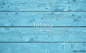 fotolia 162178798