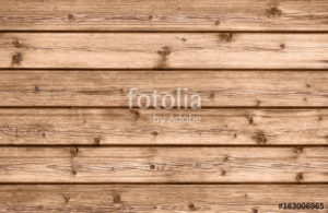 fotolia 163006965