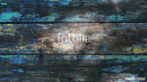 fotolia 163479500