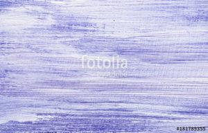 fotolia 181789355