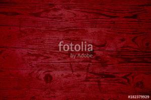 fotolia 182379929