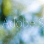AdobeStock 110964314 Preview