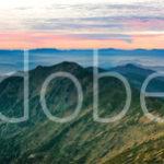 AdobeStock 112250366 Preview