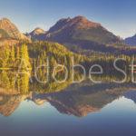 AdobeStock 119813631 Preview