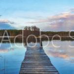 AdobeStock 155597028 Preview