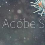 AdobeStock 170709350 Preview