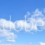 AdobeStock 82905875 Preview