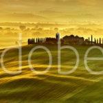 AdobeStock 87072514 Preview