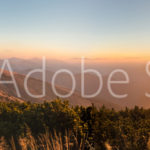 AdobeStock 93480162 Preview