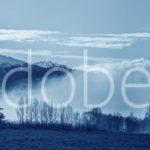 AdobeStock 99185067 Preview